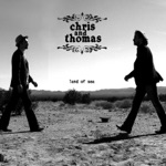 Chris and Thomas - Horse in the Sky