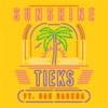 Tieks - Sunshine (feat. Dan Harkna) [radio Edit]