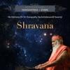 Meditation Tunes Nakshatras Stars Shravana