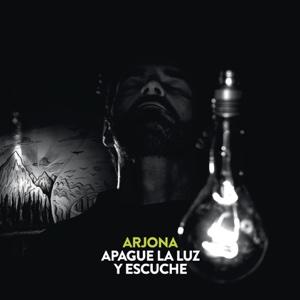 Ricardo Arjona - Apague la Luz y Escuche