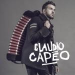 Claudio Capéo - Je vous embrasse fort