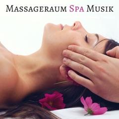 Massageraum Spa Musik