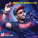 Give Me the Green Light (Live) - Omar Coleman