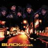 Blackstreet - Before I Let You Go artwork