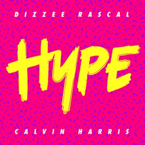 Hype - Single Mp3 Download