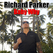 Baby Why Feat. Azzy Richard Parker - Richard Parker