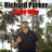 Download lagu Richard Parker - Baby Why (feat. Azzy).mp3