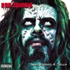 Buy Past, Present & Future by Rob Zombie on iTunes (金屬)