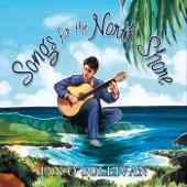 Ian O'Sullivan - Haleiwa