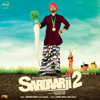 Sardaarji 2       songs