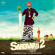 Sardaarji 2 (Original Motion Picture Soundtrack) - EP - Jatinder Shah & Nick Dhammu