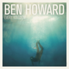 Every Kingdom (Deluxe Edition) - Ben Howard