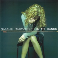In My Hands by Natalie MacMaster on Apple Music