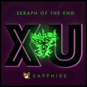 X.U. (From