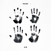 Way Down We Go - KALEO - KALEO