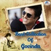 Best Collection of Govinda