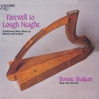 Farewell to Lough Neaghe by Bonnie Shaljean on Apple Music