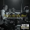 Kinders Van Die Wind (feat. Regardt Scheepers) - Justin Serrao