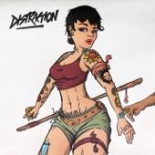 Kehlani - Distraction