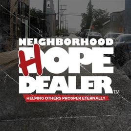 Neighborhood Hope Dealer By Various Artists On Apple Music