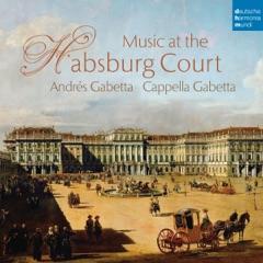 Sonata à 4 for Violin, Strings and Continuo in G Major, Op. 1, No. 6: II. Aria. Un poco andante