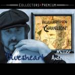 Miller Anderson - The Dreamer