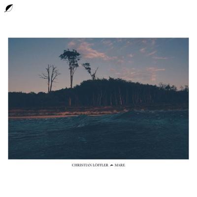 Mare - Christian Löffler album