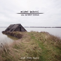 The Northern Breeze (Irish Flute Music) by Michel Balatti on Apple Music