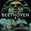 Pittsburgh Symphony Orchestra & Manfred Honeck - Beethoven: Symphonies Nos. 5 & 7  artwork