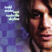 Todd Snider - Conservative Christian, Right-Wing Republican, Straight, White, American Males