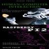 Solis Tech - Human-Computer Interaction & Raspberry Pi 2 (Unabridged)  artwork
