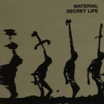 Material - Reduction
