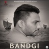 Bandgi Single