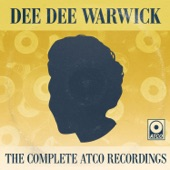 Dee Dee Warwick backed by The Dixie Flyers - Suspicious Minds