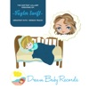 The Softest Lullaby Versions of: Taylor Swift Greatest Hits + Bonus Track!