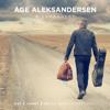 Åge Aleksandersen - Bilde Tå'n Ivers (1997 Remastered Version) artwork