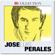 iCollection - José Luis Perales