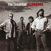 Alabama - If I Had You