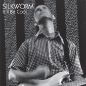 Silkworm - Don't Look Back