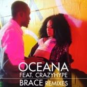 Brace (feat. Crazyhype) - Single