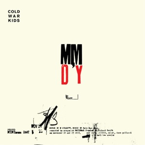 Minimum Day - Single Mp3 Download