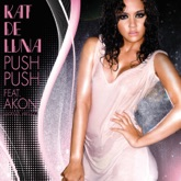 Push Push (Spanish Version) - Single