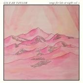 Gileah Taylor - Tears of a Spirit