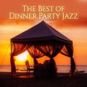 Jazz Music Collection | BaseAlbum com