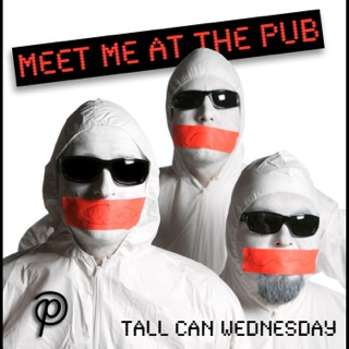meet me at the pub