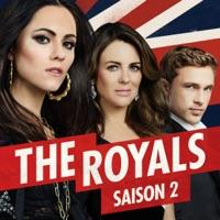 Télécharger The Royals, Saison 2 (VOST) Episode 10