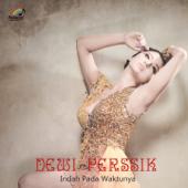 Download Dewi Perssik - Indah Pada Waktunya