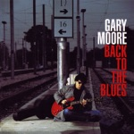 Gary Moore - Cold Black Night