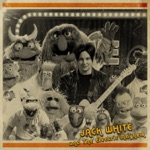 Jack White & The Electric Mayhem - You Are the Sunshine of My Life (feat. The Muppets)