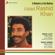 A Maestro in the Making - Rashid Khan